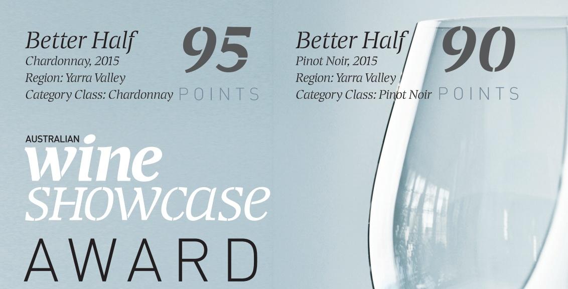 australian_wine_showcase_award